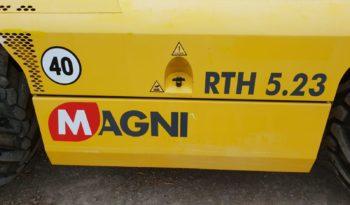 Magni RTH 5.23 full