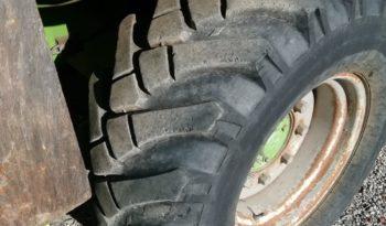 Merlo Roto 38.16 S full
