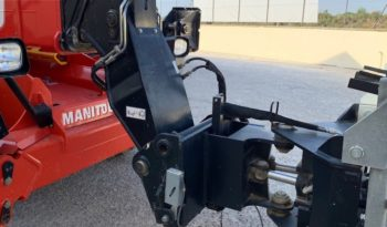 Manitou Mt 1440 full