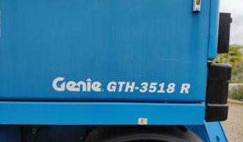 Genie GTH 35.18 full